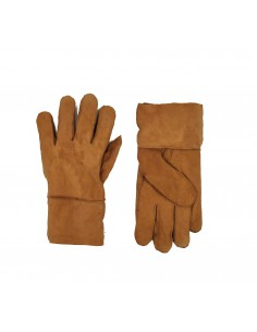 Unisex Mouton Γάντια -...