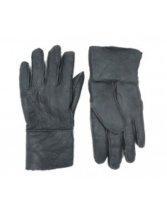 Unisex Mouton Gloves -...