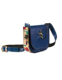 Cross Body - Key_accessory