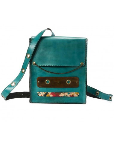 Backpack - Key_accessory